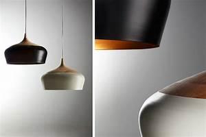 Suspension Macramé Ikea : suspension murale plante clairage de la cuisine ~ Zukunftsfamilie.com Idées de Décoration