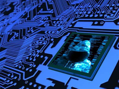 cybersecurity ms nyu tandon school  engineering