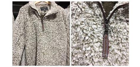 Grey, Grey Sweater, Soft, Cute, Comfy, Instagram, Fluffy, Fluffy Hoodie, Cozy, Cardigan