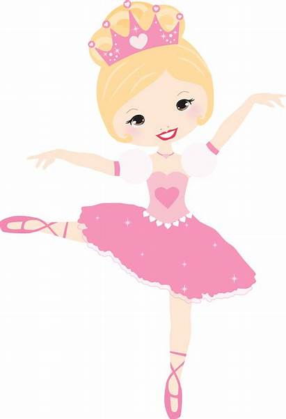 Clipart Nutcracker Ballerina Tutu Transparent Plum Fairy