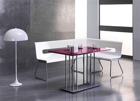 bancos  mesa de comedor elegant esquinero edor diario