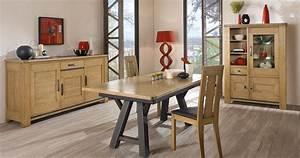 plus de 20 modeles de salles a manger en exposition With salle À manger contemporaineavec salle À manger en bois