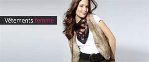 les vetements pour femme sont accessibles en vente privee With vente privée vêtements femme