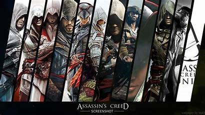 Assassin Creed Wallpapers Wallpaperaccess