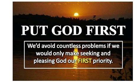 put god  quotes quotesgram