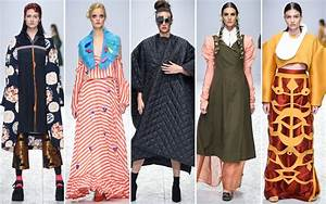 Belgrade Fashion Week and the Spring Summer 2018 collections