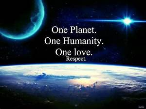 Quotes About Pl... Onegreenplanet Quotes