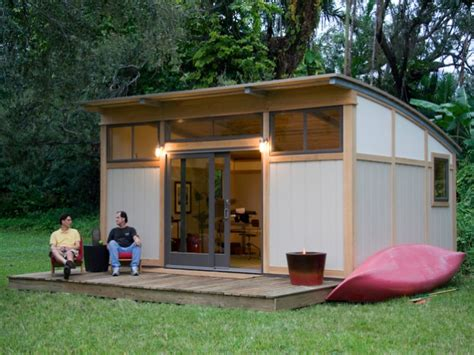 small modern prefab homes kits prefab small house home small homes build