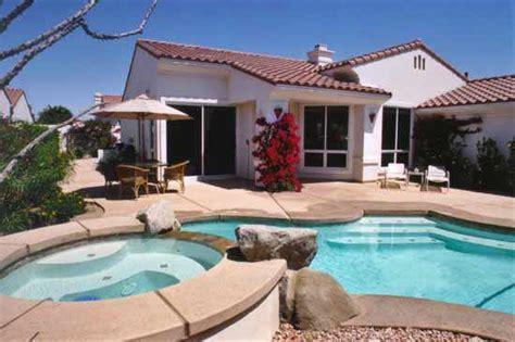 backyard pool supply landscaping business templates word back yard
