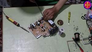 Hp Color Laserjet 3800 Fuser Error 50 2