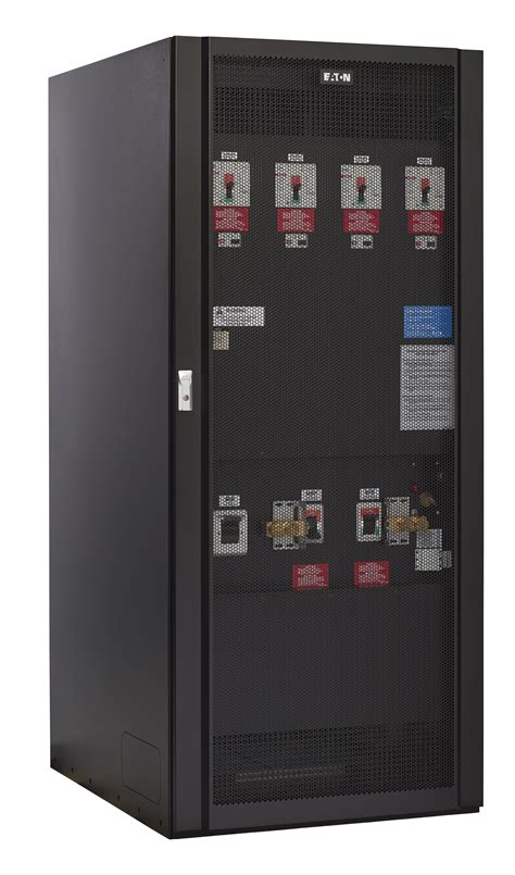 eaton pm ups lithium ion uninterruptible power supply