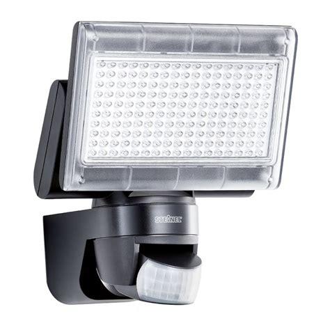 Led Light Design: Security Lights LED Outdoor Security