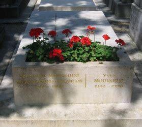grand bureau blanc mourousi yves 1942 1998 cimetières de et d 39 ailleurs