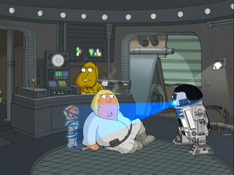 Intergalactic Proton Powered by Television And Season 6 Family Wiki