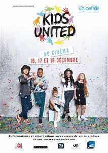 Concert De La Region 2016 : kids united film 2016 allocin ~ Medecine-chirurgie-esthetiques.com Avis de Voitures