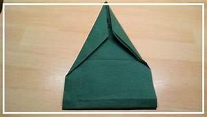 Weihnachtsbaum Servietten Falten : servietten falten weihnachtsbaum tischdeko servietten falten ~ A.2002-acura-tl-radio.info Haus und Dekorationen