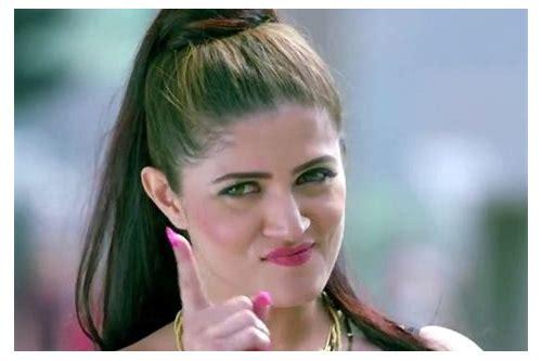 Awaiting mp3 download sukha kang punjabi song 2018 filmy songs.