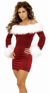 Christmas party outfit ideas on Pinterest
