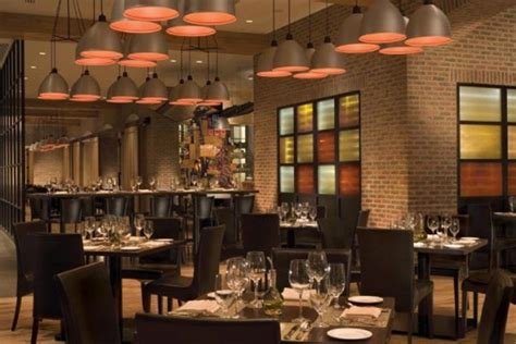 il mulino new york trattoria orlando restaurants review 10best experts and tourist reviews