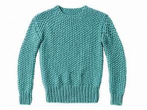 Pullover stricken anleitung kostenlos