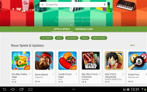 Tablet Einrichten Tipps by Tablet Einrichten Einstellungen Apps Und Erste Schritte
