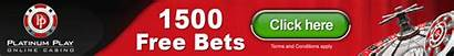 Casino Platinum Bet365 Play