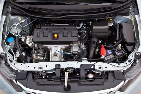 honda civic natural gas car maintenance  car
