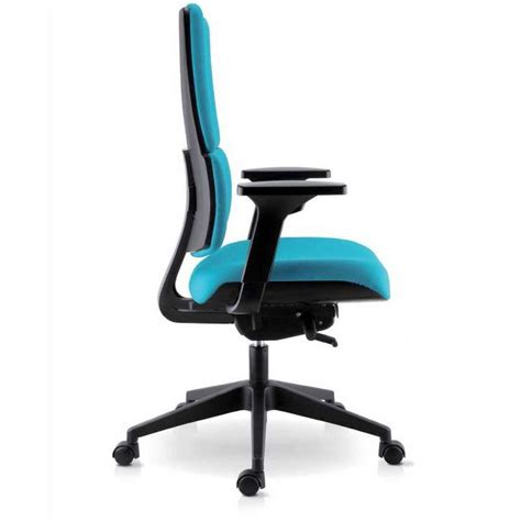 fauteuil bureau sans roulettes chaise de bureau en tissu avec roulettes wi max 4