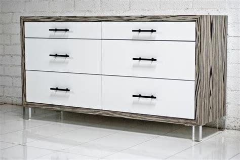 White Dresser In Store by Modern 4 Drawer Dresser White Room Essentials Target