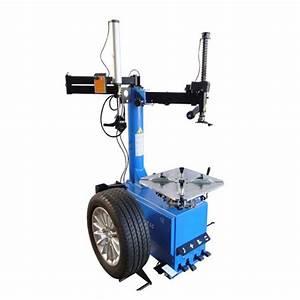 Machine A Pneu Moto : machine d monte pneu semi automatique 26 pouces 380v ~ Melissatoandfro.com Idées de Décoration