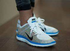Women s Nike Free Flyknit 4 0 Running Shoes