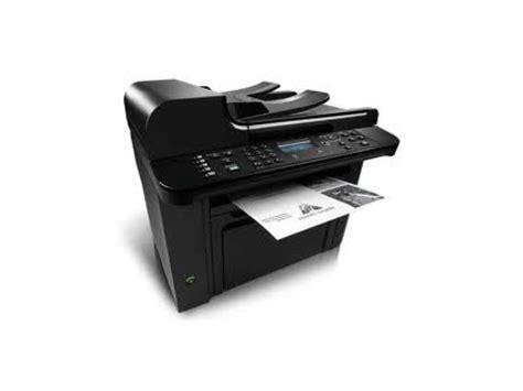 Štampači / prikaži rezultate za hp stampac. HP LaserJet M1536dnf MFP CE538A Stampac cena ...