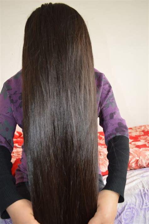 Aidebianyuan Cut Pregnant Womans Long Hairno Longhaircutcn