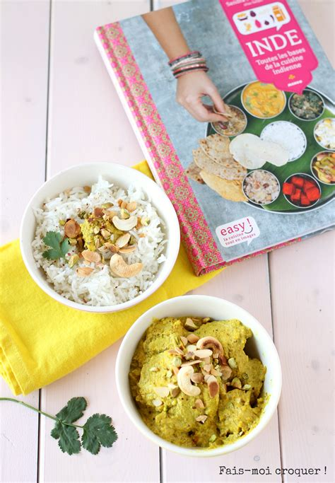 livre de cuisine indienne poulet tikka à l 39 indienne un livre gourmand
