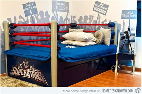 pin wwe room decorations cake on pinterest