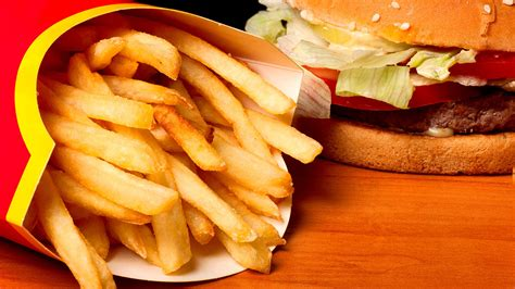 fast cuisine fast food fast food photo 33414496 fanpop