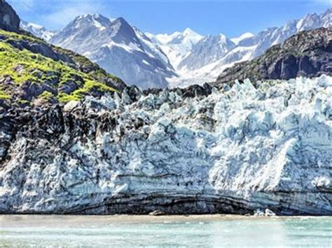 glacier bay customer service phone number alaska cruise holidays 2016 2017 from canadian sky