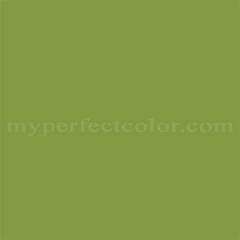 sico 4004 64 pistachio green match paint colors