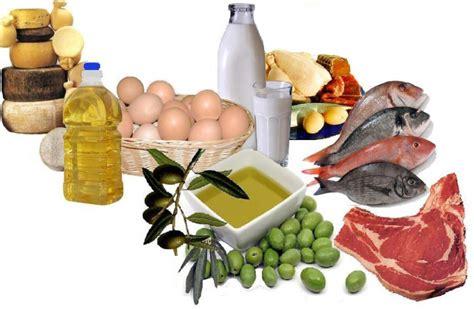 alimenti con lipidi i lipidi