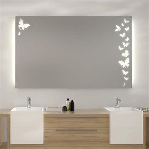 spiegel licht bad badspiegel mit licht catch the day 989705029