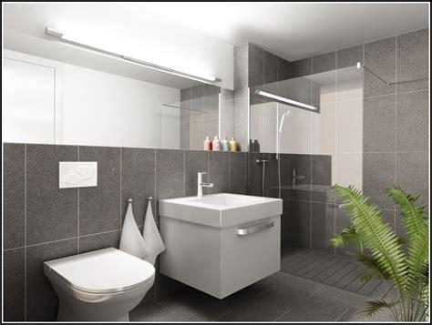 Bodenfliesen Fuer Viele Raeume Geeignet by Badezimmer Fliesen Ideen Fliesen House Und Dekor