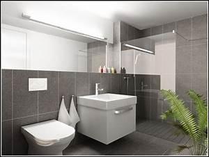 Badezimmer Tattoos Fliesen : badezimmer fliesen ideen fliesen house und dekor galerie xpkan9xgan ~ Markanthonyermac.com Haus und Dekorationen