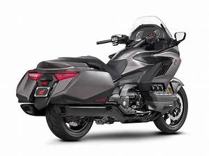 Goldwing 1800 2018 : gold wing 1800 my 2018 gl1800 goldwing mt goldwingpoint arcore ~ Medecine-chirurgie-esthetiques.com Avis de Voitures