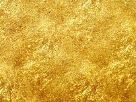 The Walking Dead Hd Gold Wallpaper