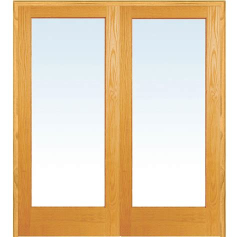 Tremendous Home Depot French Doors Interior Panel French
