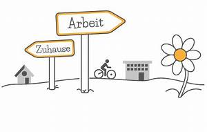 Komplett Leasing Mit Versicherung : jobrad leasing finanzierung e bike company mainz e ~ Kayakingforconservation.com Haus und Dekorationen