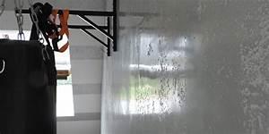 Wandgestaltung Wohnzimmer Erdtöne : mineralische wandgestaltung malermeister godenschweig in berlin brandenburg ~ Sanjose-hotels-ca.com Haus und Dekorationen