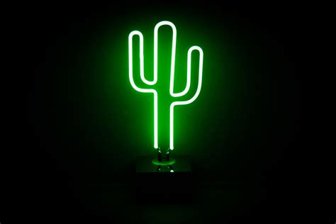 shop all neon mfg