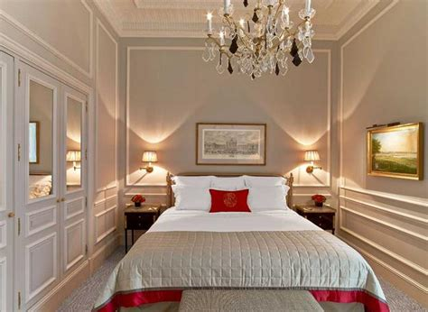 Modern Classic Bedroom Design Ideas by Top 10 Modern Bedroom Design Trends And Decorating Ideas