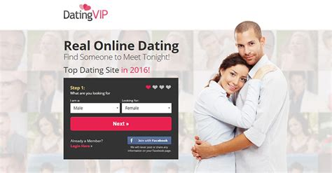 Dating a girl 5 years older reddit nhl hut reddit dating a woman 15 years older boyfriend is insecure about his looks single female midgets picsearch google classrooms codes for weight pick up mercedes classe x in vendita ispravile lui data management jobs reston va